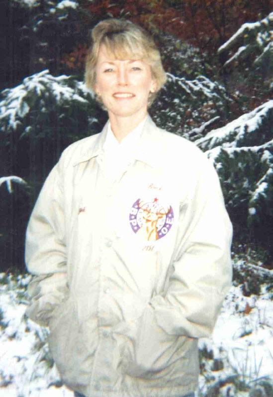 Sharon Lynn Kedzierski Florida Missing Person Directory
