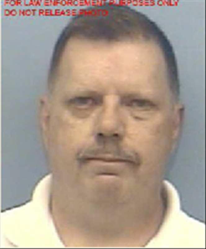 Johnny Rex Cook, Jr - North Carolina Missing Person Directory