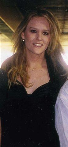 Honda Of Marysville >> Patricia Ann Adkins - Ohio Missing Person Directory