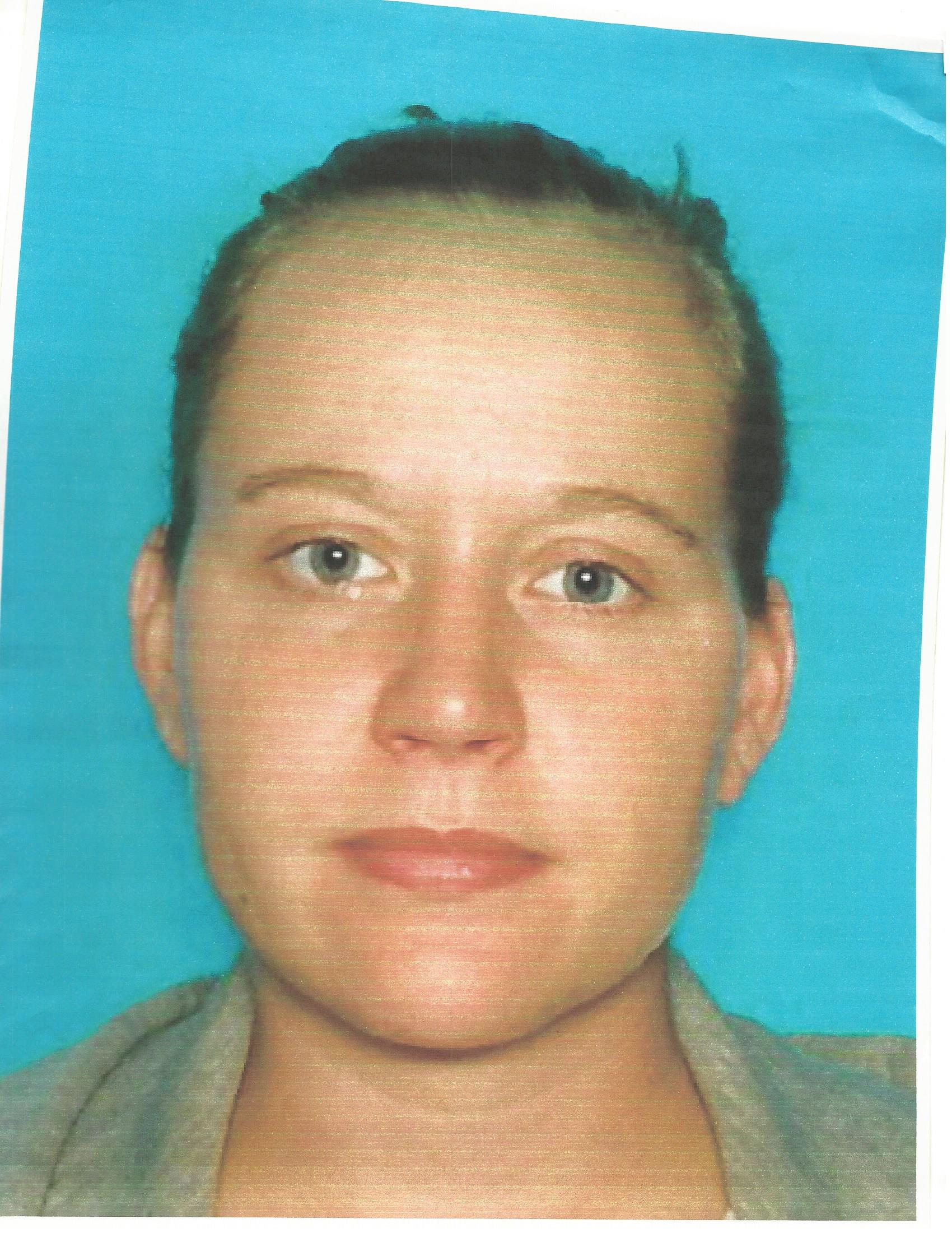Susan Renee Schafer Texas Missing Person Directory