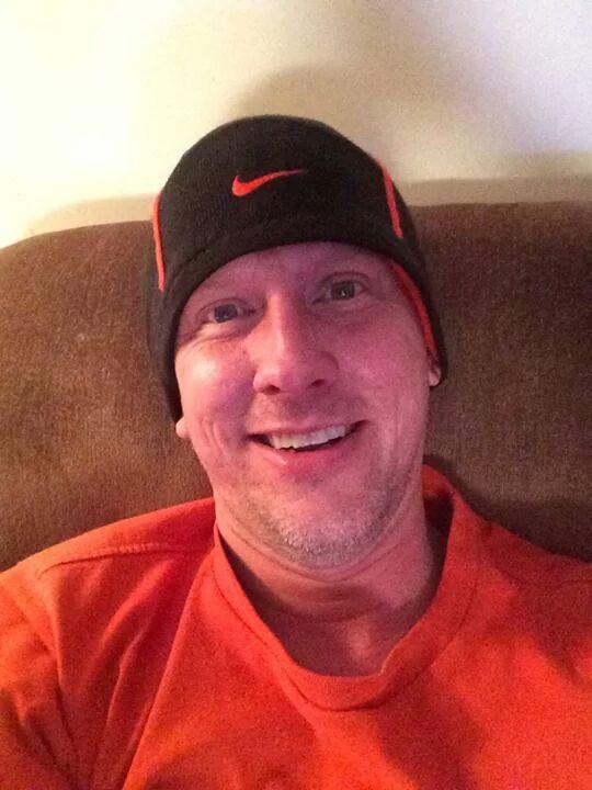 Tammy Jean Daniel West Virginia Missing Person Directory
