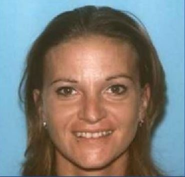 Starina Marie Woods - West Virginia Missing Person Directory