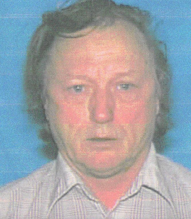 Amy Lynn Bradley Virginia Missing Person Directory