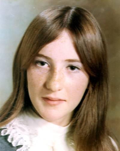Megan Siobhan Emerick Alaska Missing Person Directory