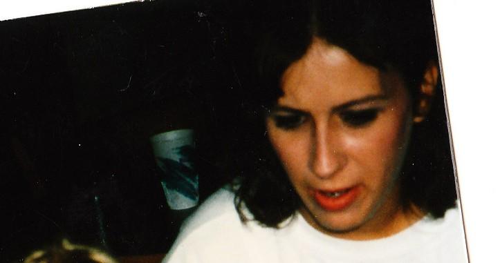 Deborah jean moore north carolina missing person directory for North carolina tattoo laws