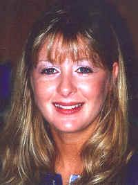 Kimberly Ann Langwell Beaumont. Ronda Renee Ermel Bosquez - NAT_966_1